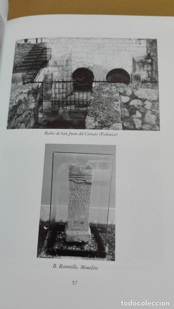 Libros de segunda mano: EL REY DON RODRIGO Y LA CAVA EN LA SIERRA DE FRANCIA TESORO DE ALARICO NUEVO - Foto 2 - 135079286
