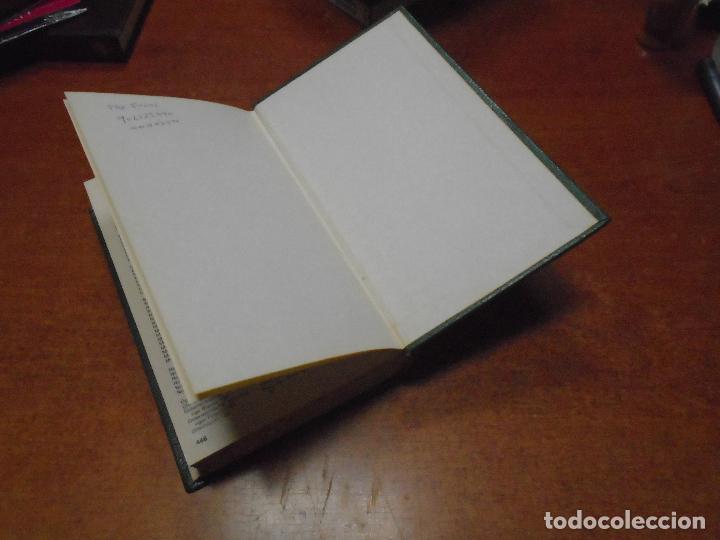 Libros de segunda mano: GUÍA DE PERROS (GINO PUGNETTI) . ED. GRIJALBO 1ª EDICIÓN 1981 - Foto 5 - 135272398