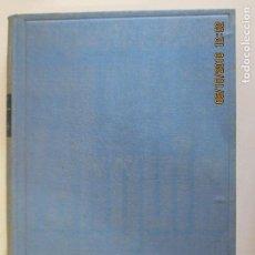 Libros de segunda mano: AUGUSTO ASSIA. LOS YANQUIS. MATEU - EDITOR. BARCELONA. . Lote 135502138