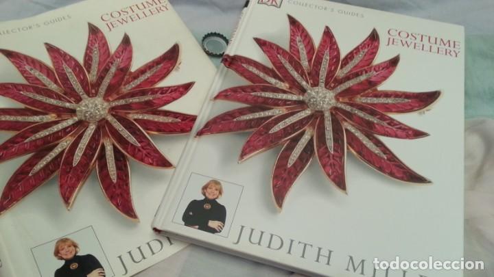 de39267758a0 libro catálogo de joyería vintage. en inglés. - Comprar en ...