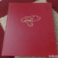 Libros de segunda mano: CANTABRIA. Lote 136016486