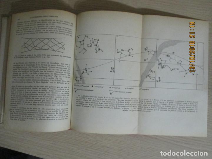 Libros de segunda mano: MITOLÓGICAS. LO CRUDO Y LO COCIDO. SECCIÓN DE OBRAS DE ANTROPOLOGÍA. CLAUDE LÉVI STRAUSS 1968 - Foto 3 - 136220974