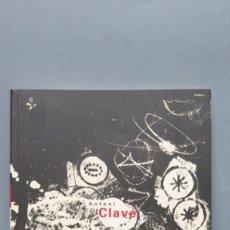 Libros de segunda mano: FOTOGRAMAS. ANTONI CLAVE. Lote 136301222