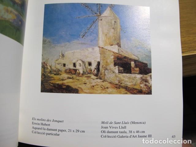 Libros de segunda mano: Fotografia a Balears. Maria Josep Mulet i Vicenç Matas. Sa Nostra - Foto 6 - 136705058