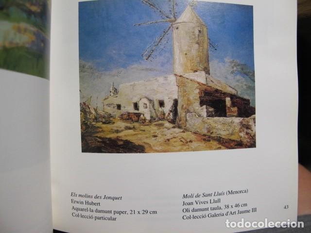 Libros de segunda mano: Fotografia a Balears. Maria Josep Mulet i Vicenç Matas. Sa Nostra - Foto 7 - 136705058