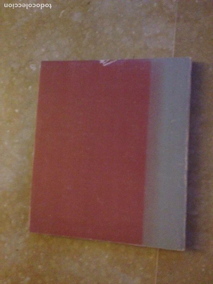 Libros de segunda mano: Educación y sociedad 1 (AKAL) Schultz, Jane Roland, Jean Claude Passeron - Foto 3 - 136774409