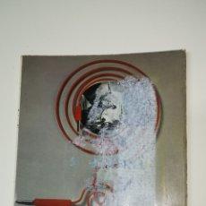 Libros de segunda mano: REPARACIONES DE RADIOS 1971 LIBRO TECNICO. Lote 137164462