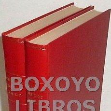 Libros de segunda mano: CRÓNICA DE LOS REYES CATÓLICOS (VERSIÓN INÉDITA). POR SU SECRETARIO FERNANDO DEL PULGAR. Lote 137271138