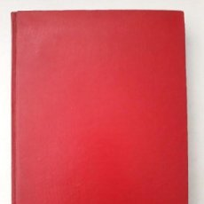 Libros de segunda mano: DEL ELECTRON AL SUPERHETERODINO. BIBLIOTECA TECNICA PHILIPS. 1965. Lote 137670618