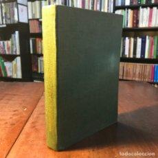 Libros de segunda mano: MATEMÁTICAS PARA RADIOTÉCNICOS - FRITZ BERGTOLD. Lote 137952477