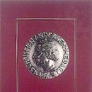 Libros de segunda mano: PREMIOS ANDERSEN, 1956-1994 - BERMEJO, AMALIA; GARCÍA, MANUEL F.; GONZÁLEZ, FRANCISCO, IL. ; SERRANO. Lote 76094365