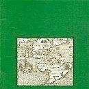 Libros de segunda mano: EL CONTINENTE AMERICANO EN LOS LIBROS INFANTILES Y JUVENILES - CANO GUIJARRO, ISABEL; BARRENA GARCÍA. Lote 76094369