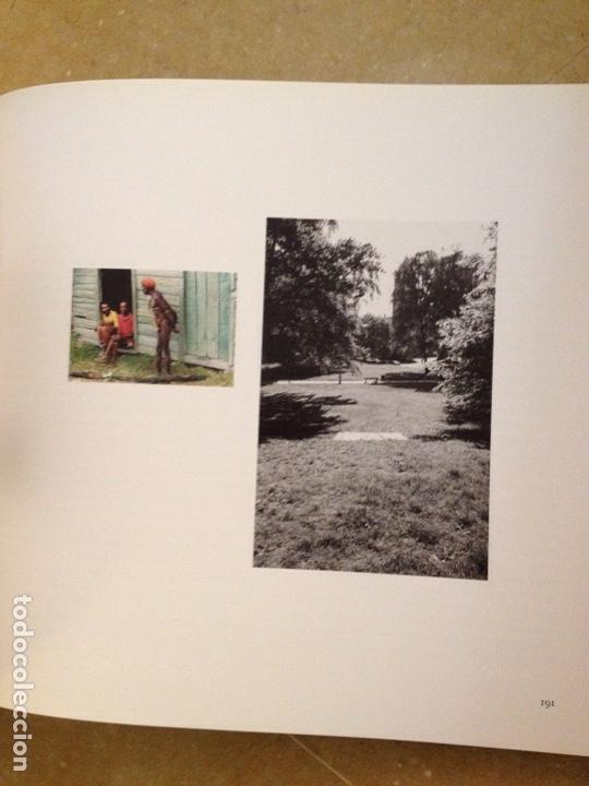 Libros de segunda mano: Susana Solano. Muecas (Dibuixos / Escultures / Fotografies / Instal.lacions) MACBA - Foto 4 - 138946172