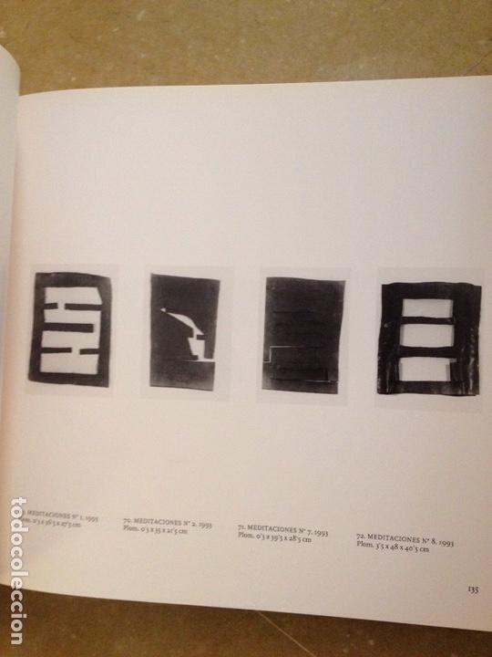 Libros de segunda mano: Susana Solano. Muecas (Dibuixos / Escultures / Fotografies / Instal.lacions) MACBA - Foto 5 - 138946172