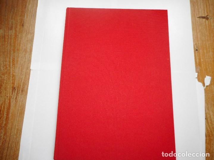 ROY LICHTENSTEIN Y90862 (Libros de Segunda Mano - Bellas artes, ocio y coleccionismo - Otros)