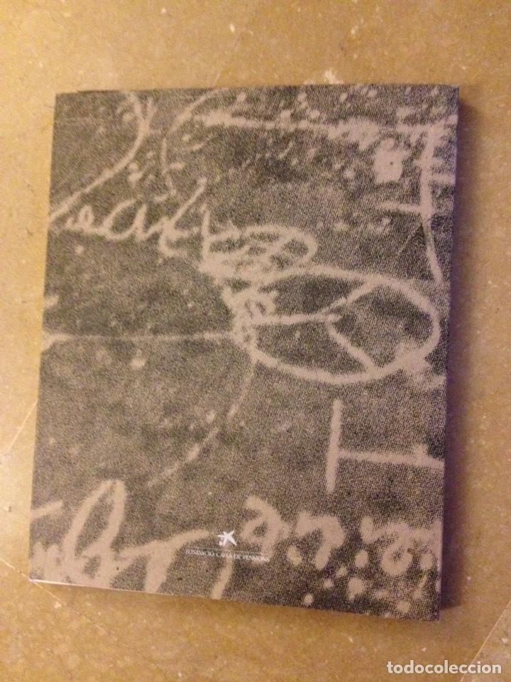 Libros de segunda mano: Punt de confluència (Joseph Beuys, Düsseldorf 1962 - 1987) Fundació La Caixa - Foto 21 - 139126398