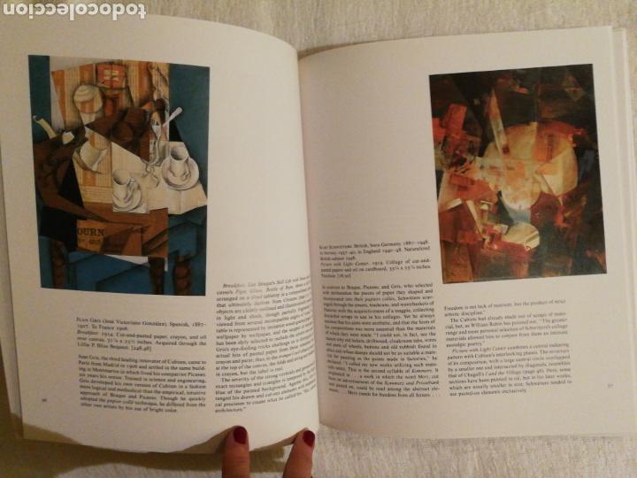 Libros de segunda mano: An Invitation to see: 150 works from the Museum of Modern Art. New York Hellen M. Franc. como nuevo - Foto 2 - 139210894
