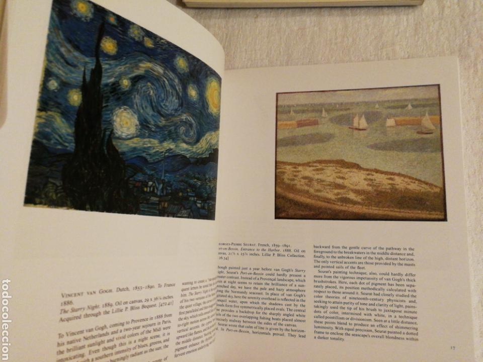 Libros de segunda mano: An Invitation to see: 150 works from the Museum of Modern Art. New York Hellen M. Franc. como nuevo - Foto 4 - 139210894