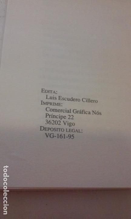 Libros de segunda mano: EL SECRETO DE LOS AMULETOS Y TALISMANES -R.H. LAARSS- - Foto 5 - 139329126