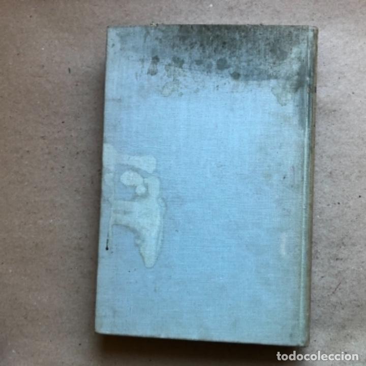 Libros de segunda mano: GÉOGRAPHIE INDUSTRIELLE (TOME 1), LES SOUTCEW D'ÉNERGIE. J. CHARDONNET. SIREY 1962. EN FRANCÉS - Foto 13 - 139510066