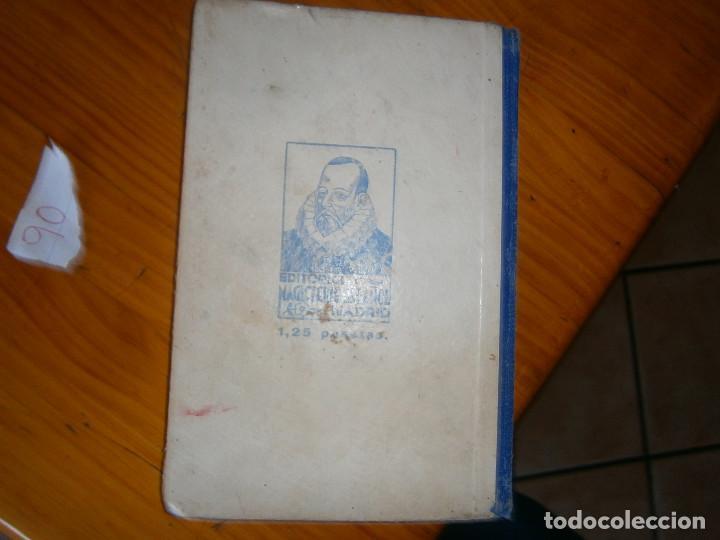 Libros de segunda mano: ¡¡EZEQUIEL SOLANA¡LECTURAS DE ORO¡¡NOSE SI FALTA ALGUNA PAGINA¡¡BUENA EDICCION¡¡ - Foto 5 - 139535202