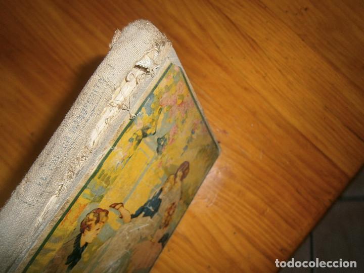 Libros de segunda mano: ¡EL PRIMER MANUSCRITO¡¡MAL ESTADO¡¡BUENA EDICCION¡¡ - Foto 2 - 139535442
