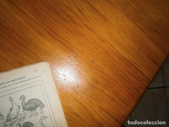 Libros de segunda mano: ¡EL PRIMER MANUSCRITO¡¡MAL ESTADO¡¡BUENA EDICCION¡¡ - Foto 19 - 139535442
