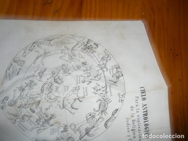 Libros de segunda mano: ¡¡LAS RUINAS ¡NOSE SI FALTA ALGUNA PAGINA¡¡BUENA EDICCION¡¡ - Foto 20 - 139535838