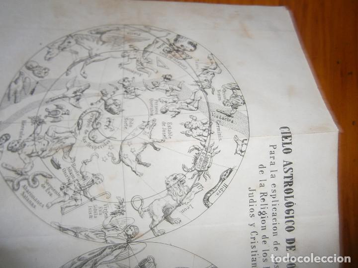 Libros de segunda mano: ¡¡LAS RUINAS ¡NOSE SI FALTA ALGUNA PAGINA¡¡BUENA EDICCION¡¡ - Foto 22 - 139535838
