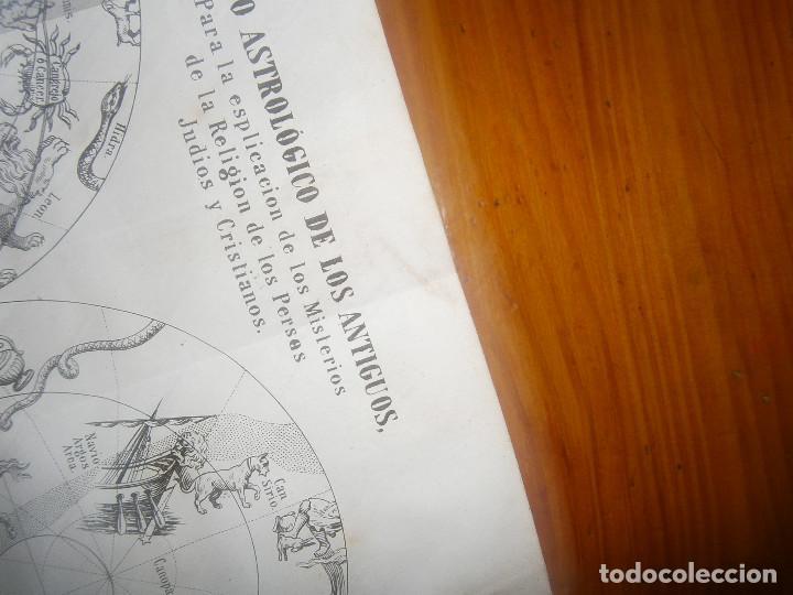 Libros de segunda mano: ¡¡LAS RUINAS ¡NOSE SI FALTA ALGUNA PAGINA¡¡BUENA EDICCION¡¡ - Foto 25 - 139535838