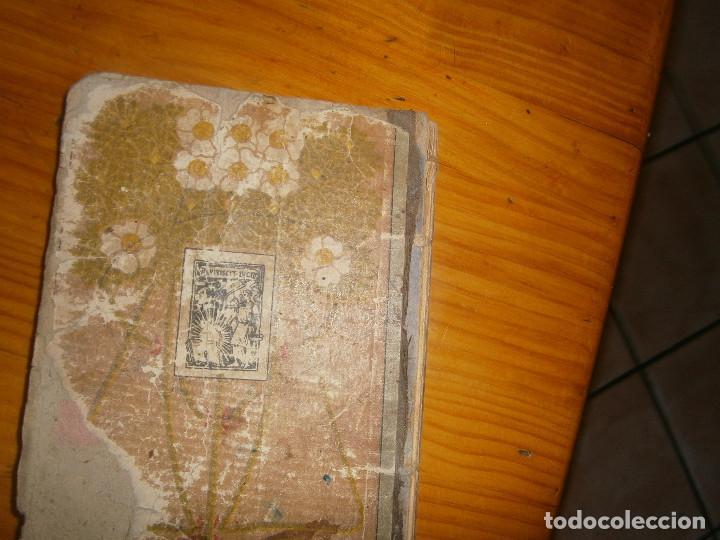 Libros de segunda mano: ¡GUIA DEL ARTESANO EN MAL ESTADO¡¡ - Foto 3 - 139536034