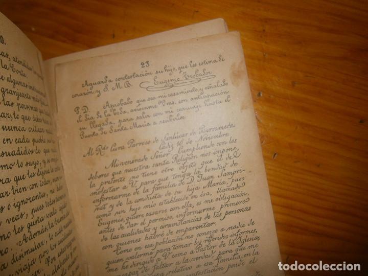 Libros de segunda mano: ¡GUIA DEL ARTESANO EN MAL ESTADO¡¡ - Foto 6 - 139536034