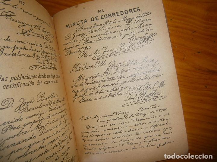 Libros de segunda mano: ¡GUIA DEL ARTESANO EN MAL ESTADO¡¡ - Foto 15 - 139536034