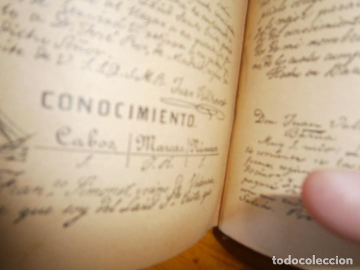 Libros de segunda mano: ¡GUIA DEL ARTESANO EN MAL ESTADO¡¡ - Foto 16 - 139536034