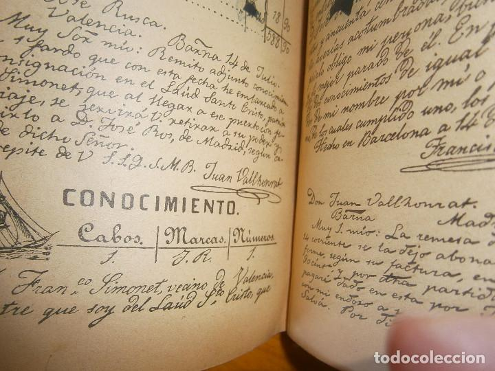 Libros de segunda mano: ¡GUIA DEL ARTESANO EN MAL ESTADO¡¡ - Foto 17 - 139536034