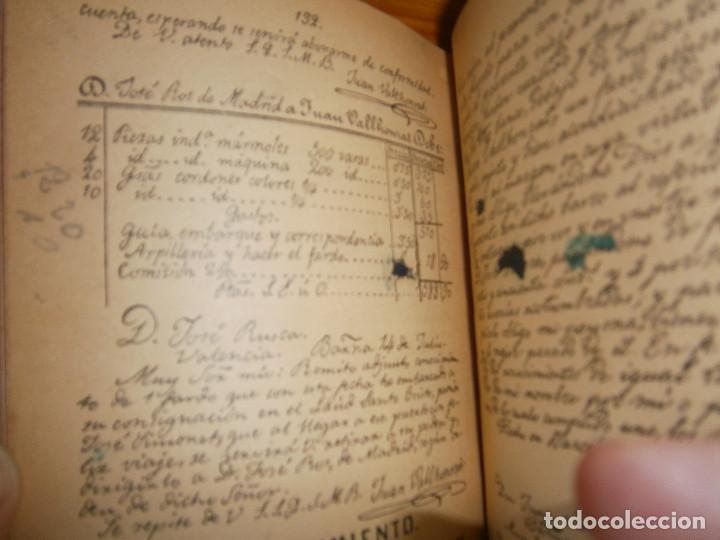 Libros de segunda mano: ¡GUIA DEL ARTESANO EN MAL ESTADO¡¡ - Foto 18 - 139536034