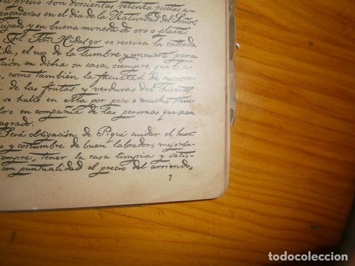 Libros de segunda mano: ¡GUIA DEL ARTESANO EN MAL ESTADO¡¡ - Foto 20 - 139536034