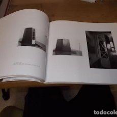 Libros de segunda mano: SUSANA SOLANO . DIBUIXOS - ESCULTURES - FOTOGRAFIES - INSTAL·LACIONS. ED. POLÍGRAFA. 1ª EDICIÓ 1999.. Lote 139590458