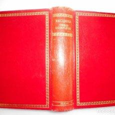 Libros de segunda mano: GUSTAVO ADOLFO BECKER OBRAS COMPLETAS Y90995. Lote 139874670