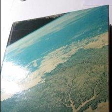 Libros de segunda mano: GEOGRAFIA FISICA (ARTHUR N. STRAHLER). Lote 140054634