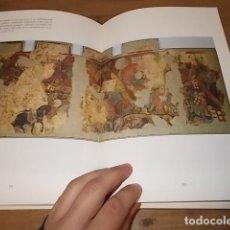 Libros de segunda mano: KITAB TARIH MAYURQA. CRÒNICA ÀRAB DE LA CONQUESTA DE MALLORCA. 1ª EDICIÓ 2008. EXEMPLAR MOLT CERCAT. Lote 140475702