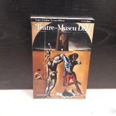 Libros de segunda mano: ARTE...TEATRE- MUSEU DALÍ...1994.... Lote 140498514