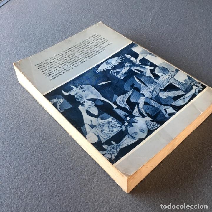 Libros de segunda mano: Nihilismo y violencia. Cástor Narvarte. - Foto 5 - 140660442