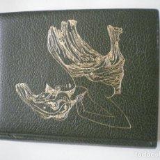 Libros de segunda mano: EL QUIJOTE APOCRIFO. Lote 140912350