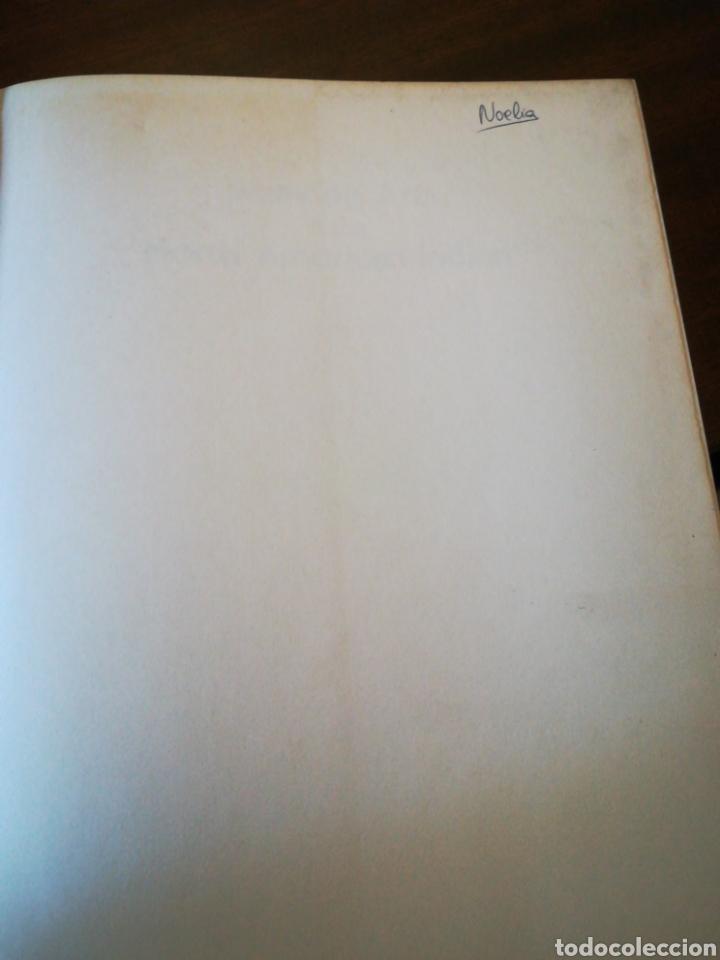 Libros de segunda mano: Weaving arts of the North American Indian - Artes tejeduría indios Norteamérica (inglés) - Kery,1978 - Foto 5 - 141033945