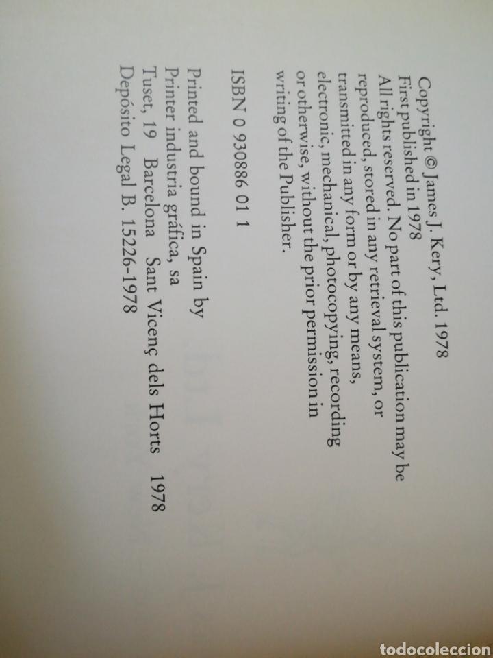 Libros de segunda mano: Weaving arts of the North American Indian - Artes tejeduría indios Norteamérica (inglés) - Kery,1978 - Foto 6 - 141033945