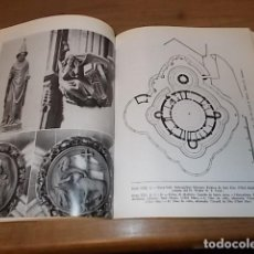 Libros de segunda mano: L'ART EN EL REGNE DE MALLORCA (ARQUITECTURA, PINTURA,ESCULTURA,ORFEBRERIA). MARCEL DURLIAT. ED. MOLL. Lote 141456454
