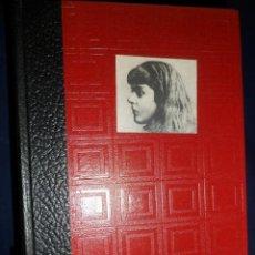 Libros de segunda mano: LOS GRANDES ENIGMAS DE LA BELLA ÉPOCA TOMO II. Lote 141648262