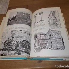 Libros de segunda mano: L'EXPANSIÓ DE CATALUNYA EN LA MEDITERRÀNIA ORIENTAL. LLUÍS NICOLAU. EDICIONS PROA. 3ª EDICIÓ 1974. Lote 141674190