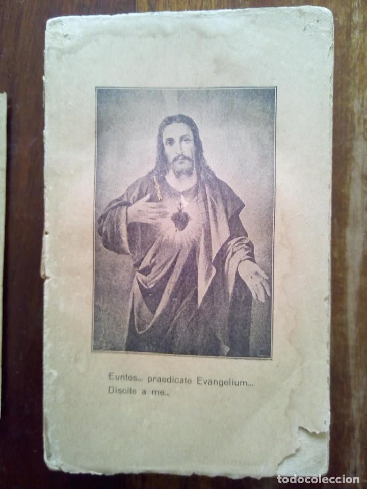 TUBAL 1912 SAVIA DE LA CIVILIZACION FEDERICO SANTAMARIA 19 CM 400 GRS (Libros de Segunda Mano - Bellas artes, ocio y coleccionismo - Otros)